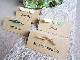 wedding invitations knot tying the knot rustic invitation sj wedding invitations london