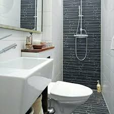 small bathroom remodel ideas cheap small bathroom toilets how to move toilets in bathrooms home