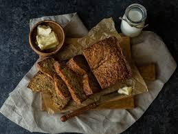beurre de cuisine comment remplacer le beurre en cuisine wikitoque site
