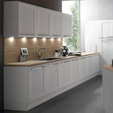 painting mdf kitchen cabinets china paint mdf kitchen cabinets china paint mdf kitchen
