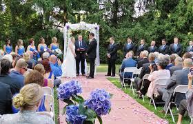 Small Wedding Venues In Pa Your Dream Wedding Venue In Bucks County La Luna Banquet Hall