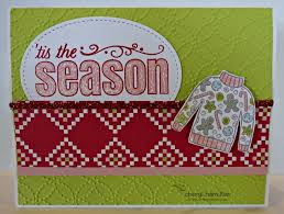 merry patterns archives create with cherylcreate with cheryl
