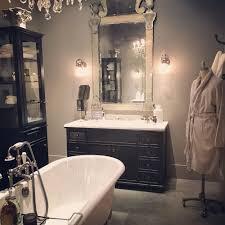 classic restoration hardware bathroom vanity u2014 the kienandsweet