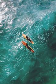 best 25 world surf ideas on pinterest kelly slater surfing and