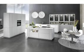 kitchen designers sydney kitchen direct australia kitchen renovations sydney slide 3