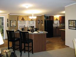 interior decorating mobile home mobile home interior interior decorating mobile home ideas