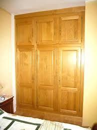 placard de chambre en bois placard de chambre en bois 12 la 1 lzzyco placard de chambre en bois