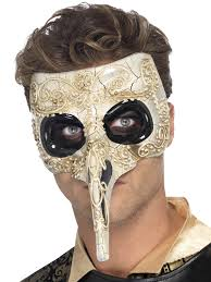 fancy masquerade masks mens venetian eye mask evil masquerade