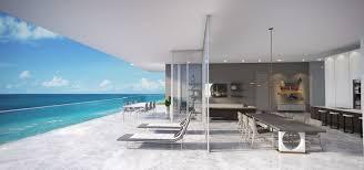 Design House In Miami Amusing 50 Home Design Miami Decorating Inspiration Of 28 Home