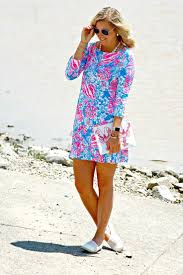 644 best lilly pulitzer images on pinterest preppy