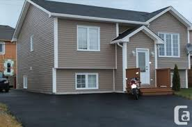 Three Bedrooms House For Rent Spectacular Design Houses For Rent 3 Bedroom 2 Bath Bedroom Ideas