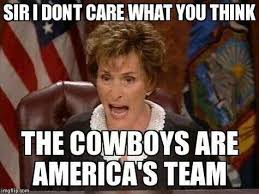 Cowboy Hater Memes - simple 27 cowboys haters meme wallpaper site wallpaper site