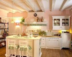 cottage style kitchen ideas cottage style kitchen images design ideas tables subscribed me
