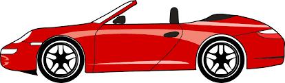 a picture of a car car clip 4 clipartandscrap