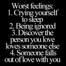 Beautiful Quotes About Life And Love by Love N Life Quotes Images