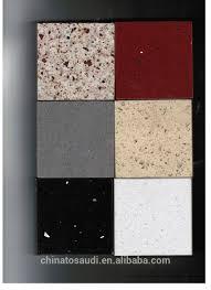 modern particle board carcass modular kitchen cabinets buy