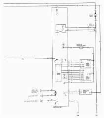 hvac wiring diagram pdf basic electrical picturesque air