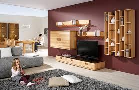 living room furniture design living room furniture exquisite study room remodelling of living