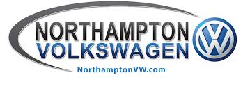 northampton volkswagen northampton ma read consumer reviews