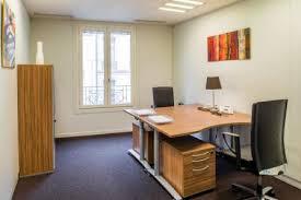 bureau poste 75008 location bureaux 8 75008 id 294733 bureauxlocaux com