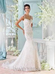 wedding dresses leeds bridal apparel leeds one of the friendliest bridal shops leeds