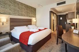chambre spa lyon kyriad prestige lyon est priest eurexpo hotel and spa