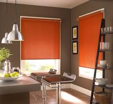 roller blinds town u0026 country decorating centre