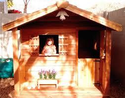 best 25 wooden playhouse kits ideas on pinterest kid playhouse