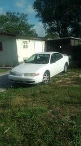 car junkyard parts in austin tx cash for cars beaumont tx sell your junk car the clunker junker
