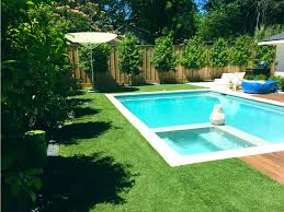 home landscaping houston landscape design pool cleaning