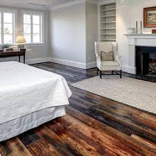 a plus carpet flooring 21 photos carpet cleaning 9198