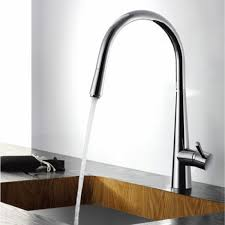 Kitchen Faucet Pull Out Spray Opula Pull Out Spray Kitchen Faucet Modern Style Kitchen Items