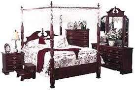 queen anne bedroom set queen anne bedroom furniture internetunblock us internetunblock us
