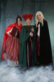 Winifred Sanderson Halloween Costume Diy Hocus Pocus Costumes Halloween Costumes Blog