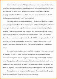 about me essay sample nursing scholarship essay examples essay nursing scholarship essay what to write in a scholarship essay sample scholarship essays how to write scholarship essays writing