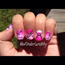 valentines day nail art semi cutepolish inspired xoxo heart