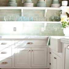 appealing green subway tile kitchen and 1019 best backsplash tile