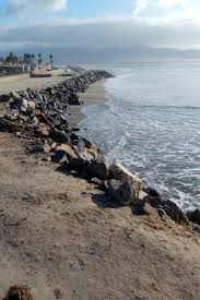 faro beach ensenada baja california tidal treasures