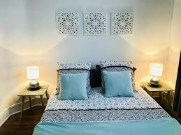 chambres d hotes dinard 35 chambre d hotes dans maison conviviale à st malo chambre d hôtes à