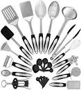 Resultado de imagen para chef utensils B01KJCNH58