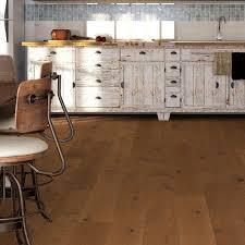 32 best engineered wood flooring images on engineering