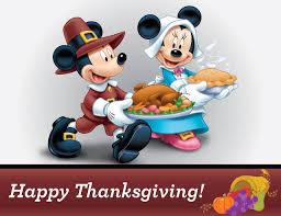 thanksgiving wallpaper thanksgiving wallpaper iphone