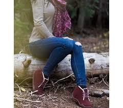 womens desert boots target chukka boots for from kuru footwear how to wear