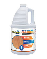 amazon com sheiner s hardwood floor cleaner highly effective for
