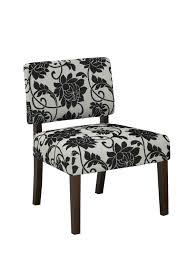 brassex accent chair walmart canada