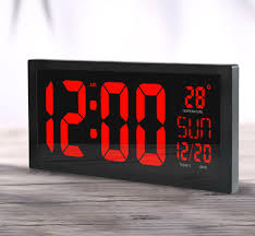 compare prices on calendar wall clock online shopping buy low