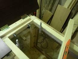 Schreibtisch F Die Ecke Projekt Schreibtisch Pc Gehäuse Im Selbstbau Seite 2