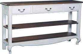 küche sideboard 001 jpg