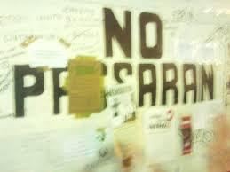 Movimientos Encadenados Mayo 2011 - mayo 2011 todo en barco