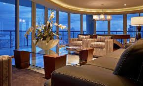 living room theatre portland or home design